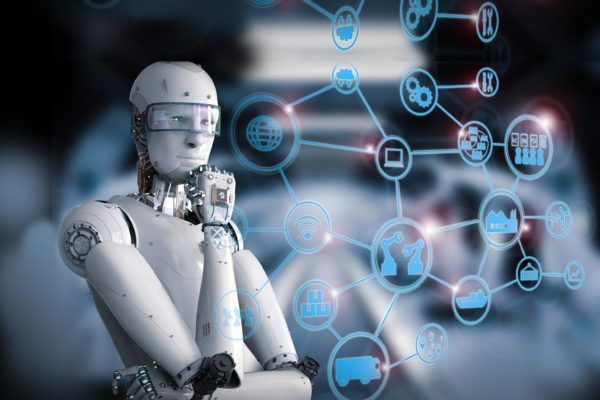 Benefits of Chatbot Providers