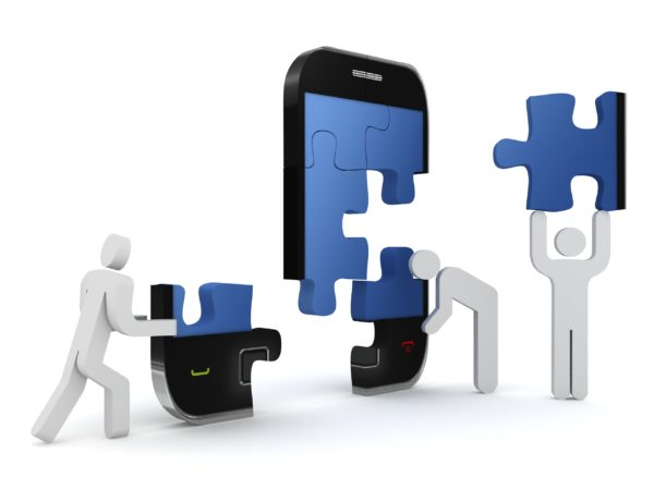 Benefits of Customized Android Improvement Companies For Enterprise