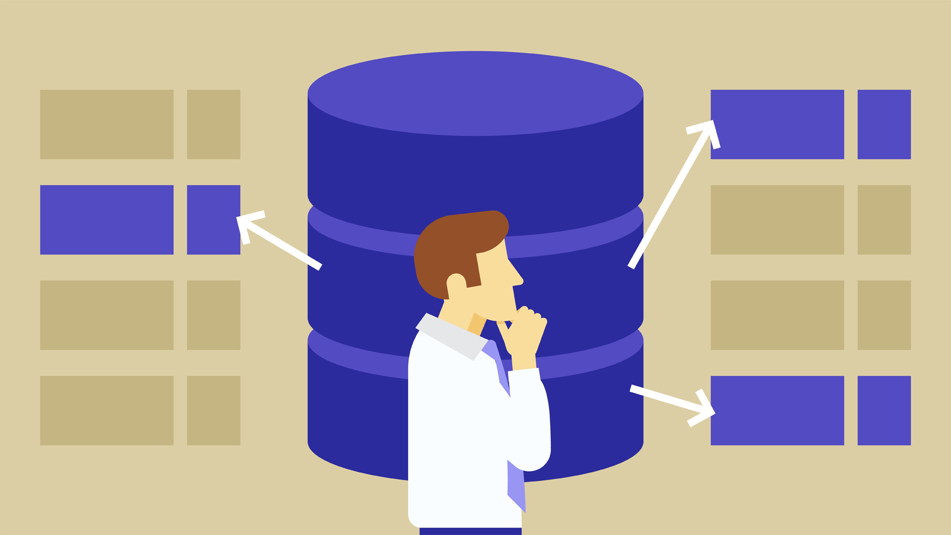 Benefits And Importance OF Big Data-hadoop