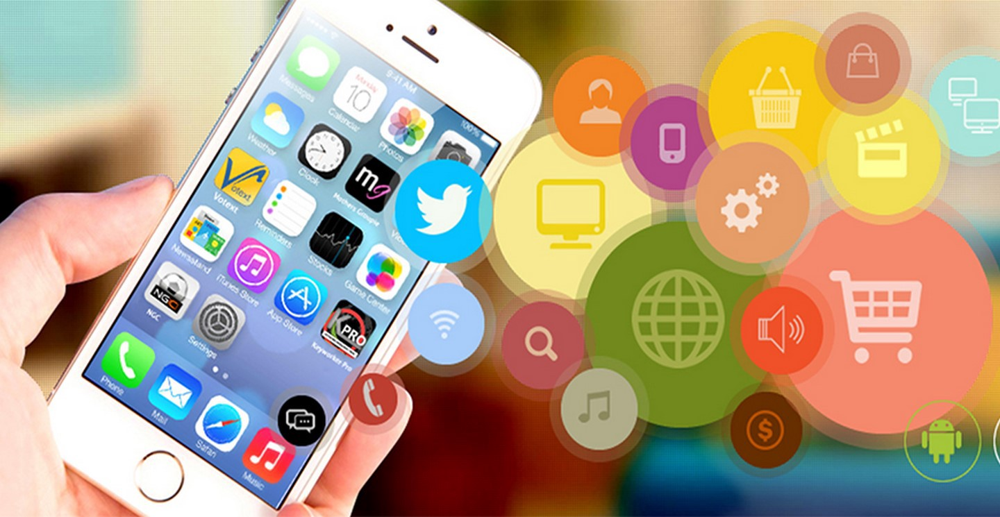 Benefits of Hiring Skilled iPhone App Development Company For Your Business