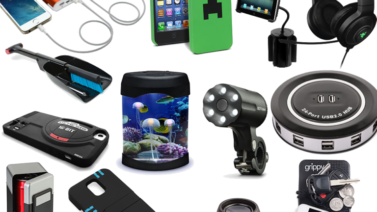 Choose From The Various Types of Virtual Reality Devices