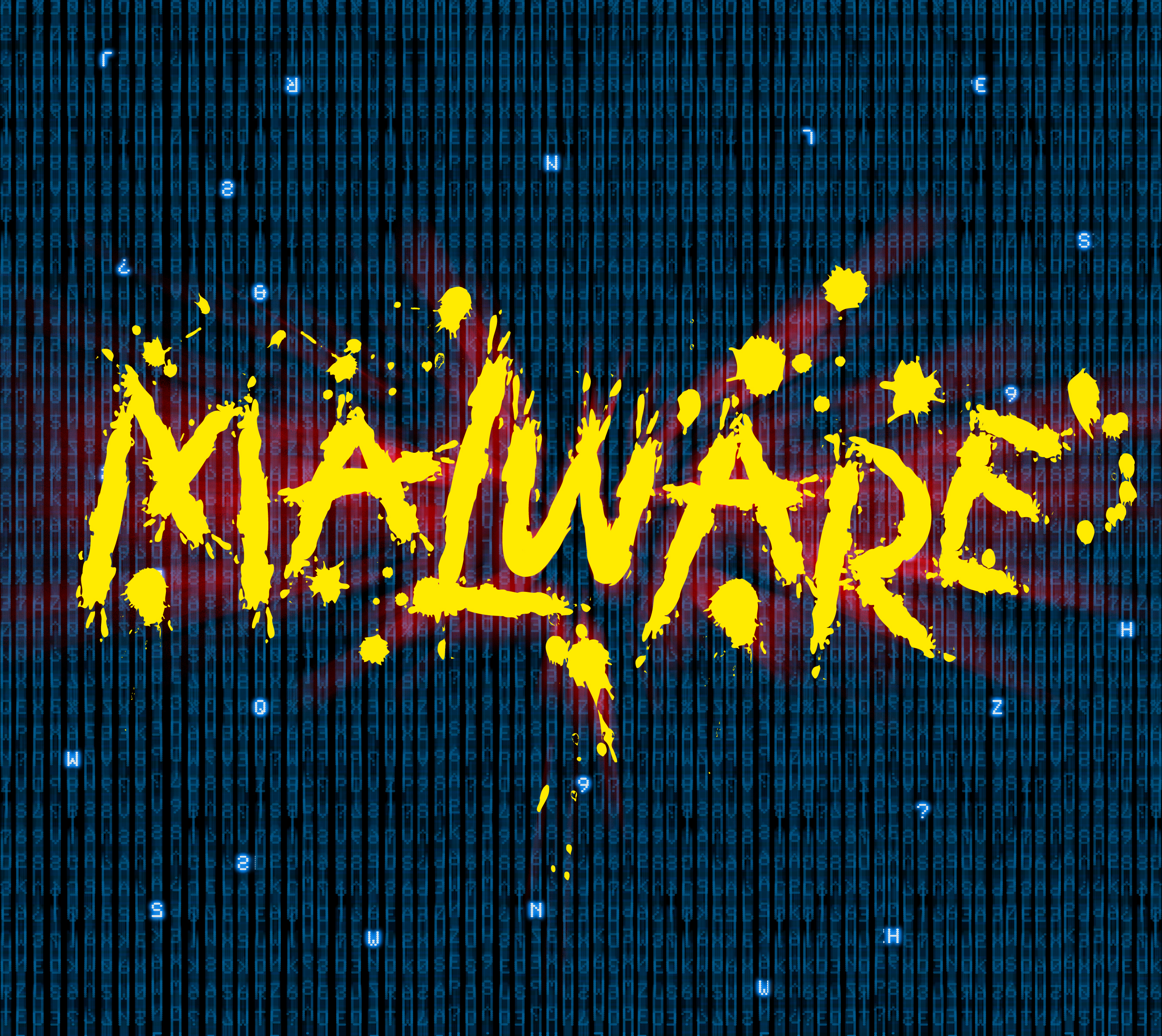 Customer Support For Pc Tools Antivirus Can Help in Removing Dangerous Malware