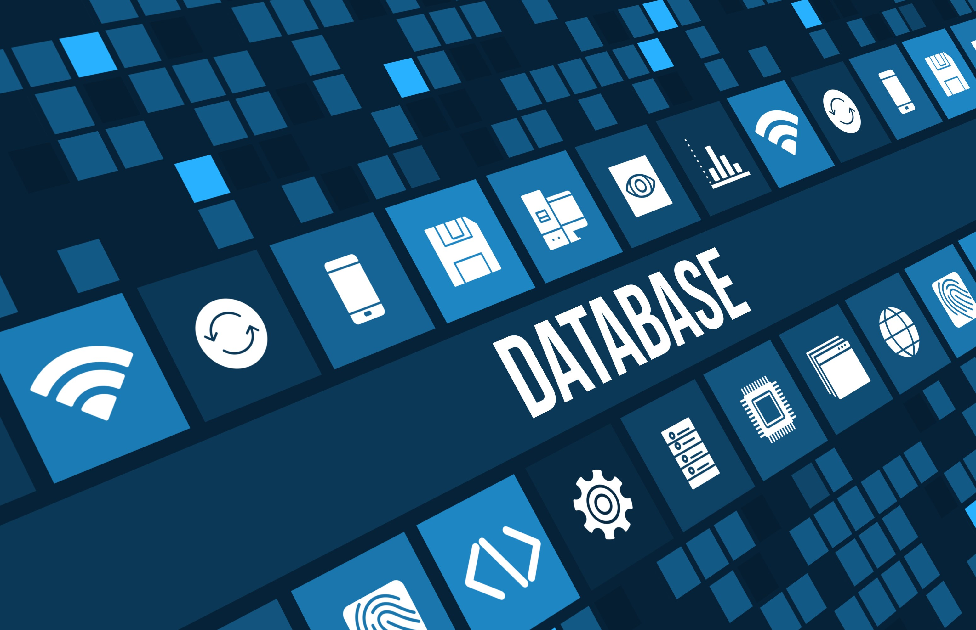 Data Entry Outsourcing Can Benefit You