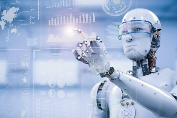 How Will Synthetic Intelligence Change Our Lives in Subsequent 5 Years