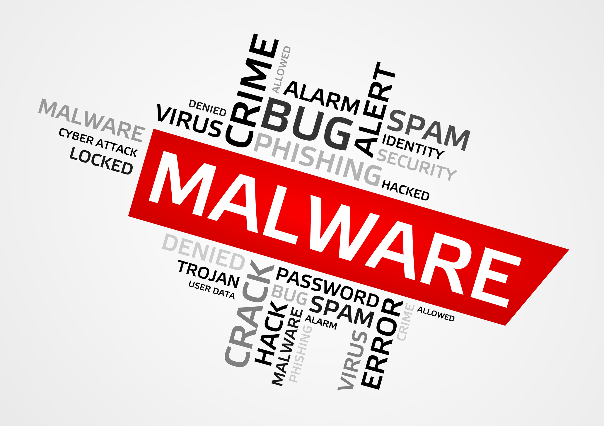 Researchers Report on Top 4 Catastrophic Malware Infections