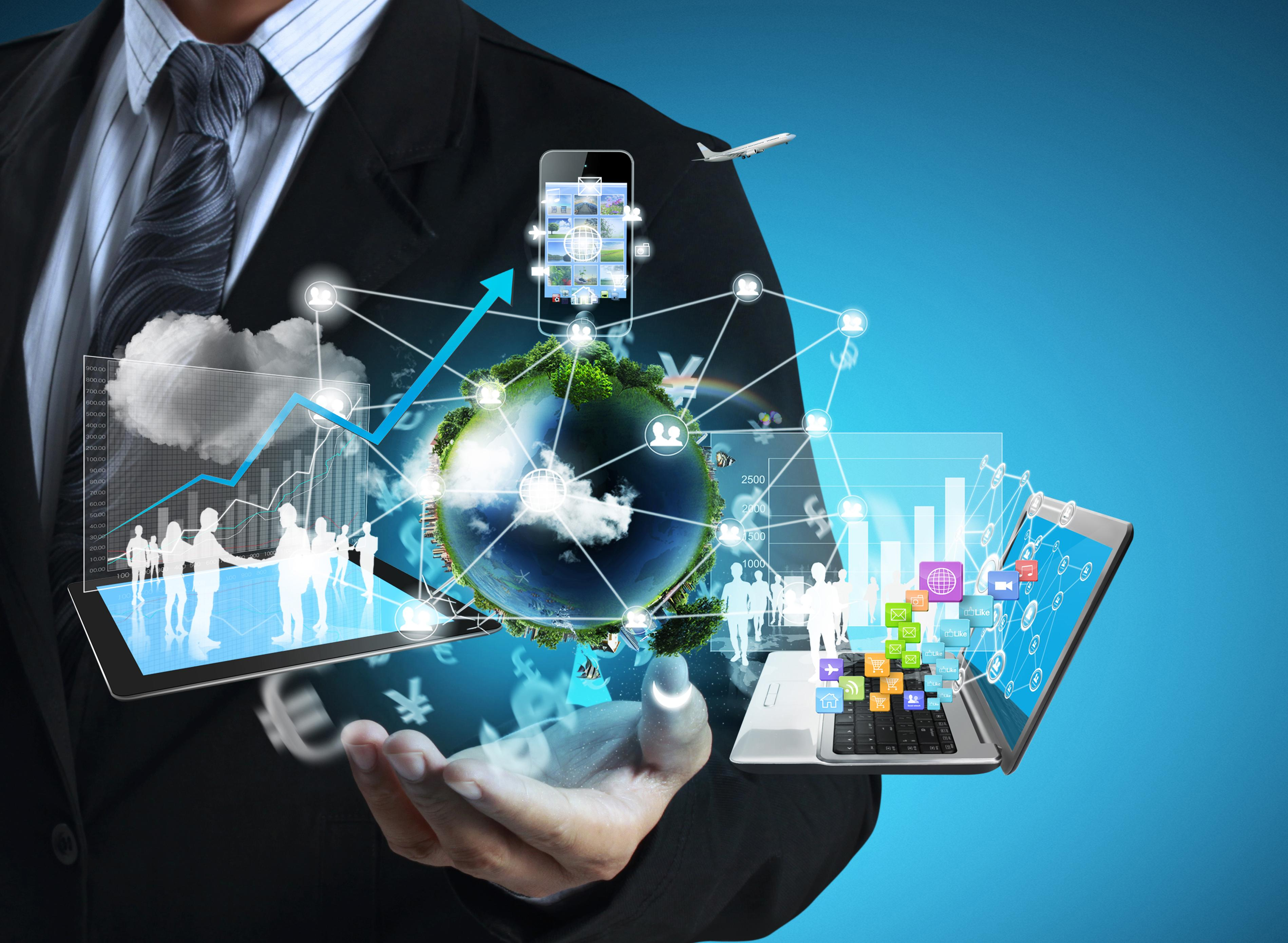 Salient Features of Retail Erp Solutions For Consistent Business Growth