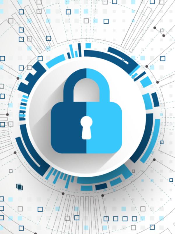 The Benefits of Utilizing Enterprise CCTV Safety Techniques