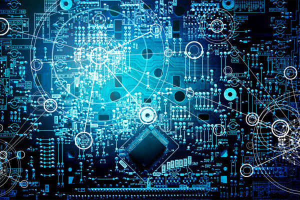 The Implementation of Synthetic Intelligence And Its Collaboration With Recruitment Software program