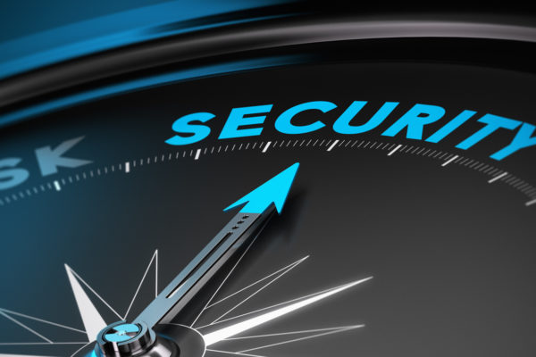 Why Use Automated Increase Obstacles For Key Safety in India?
