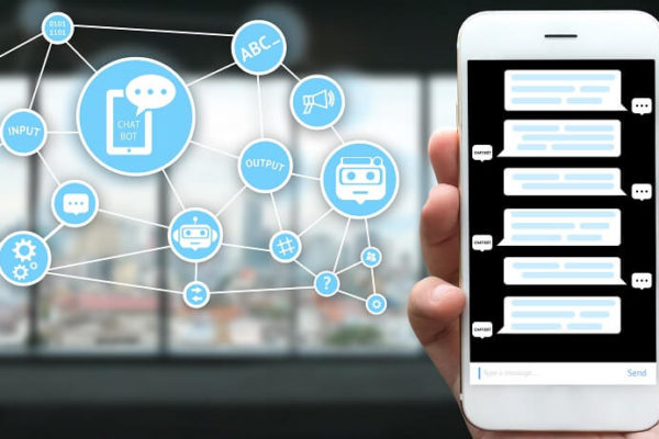 The Benefits and Growing Popularity of Chatbots