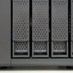 What are the benefits of using NAS server?